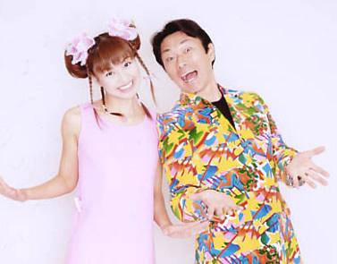 http://www.k-marumie.com/katsusayu/profile/img/katsusayu01.jpg