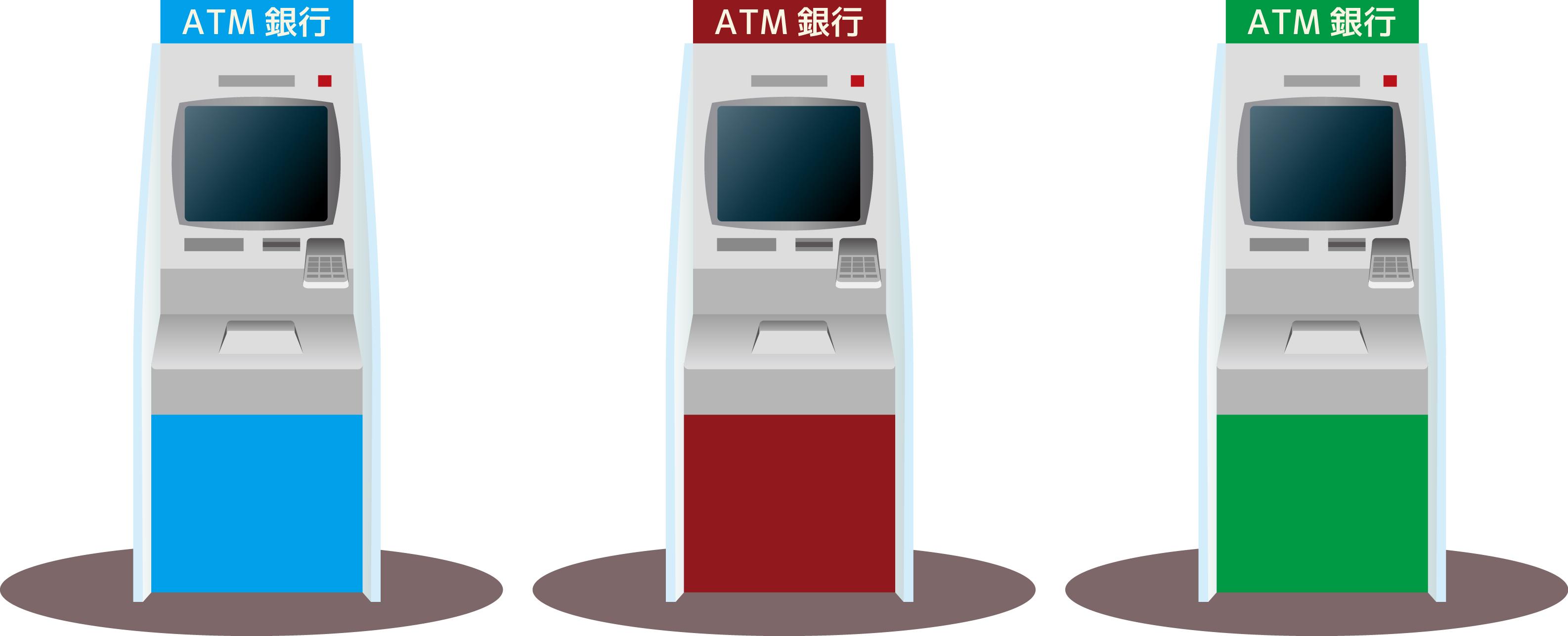 Atm 近く の りそな 銀行